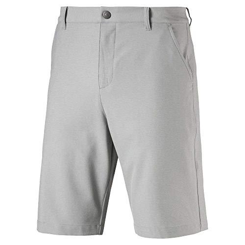 Best Mens Shorts 2019