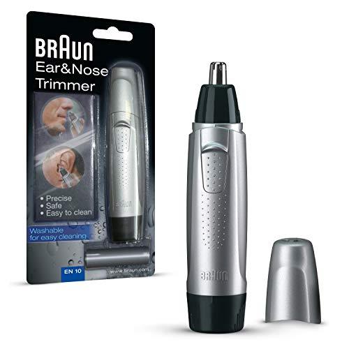 Procter & Gamble -  Braun Ohr- und