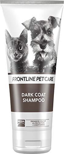 Frontline Dark Coat Shampooing 200 ml
