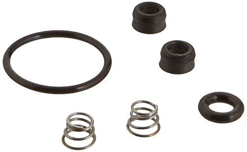 Danco 80465 Repair Kit for Delta Handle Faucet Scald-Guard
