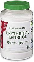 Castello Since 1907 Zoetstof Erythritol – pot van 1 kg
