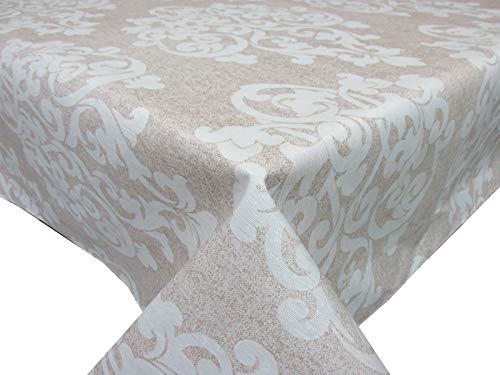 Mantel Teflon Antimanchas Marca Confección Saymi
