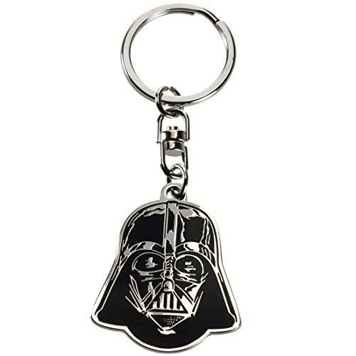 ABYstyle Llavero Darth Vader