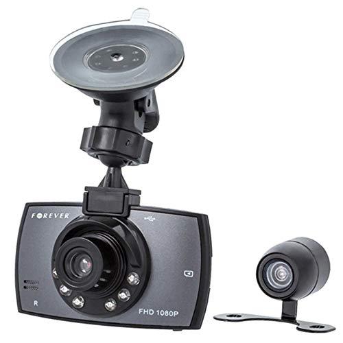 Forever VR-200 Webcam