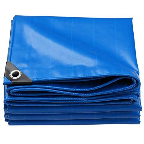TRNCEE wasdoek, UV-bestendig, wasdoek, tafelzeil, wasdoek, tafelzeil, wasdoek 2x3m (6.5ft x 10ft)