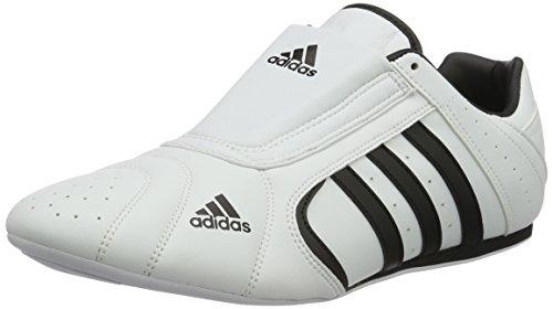 adidas Schuhe SM III, Gr. 47 1/3