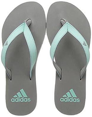 Adidas Women's Eezay 2018 W Swim Slide