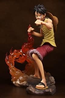 One Piece Dx Figure Brotherhood: Luffy