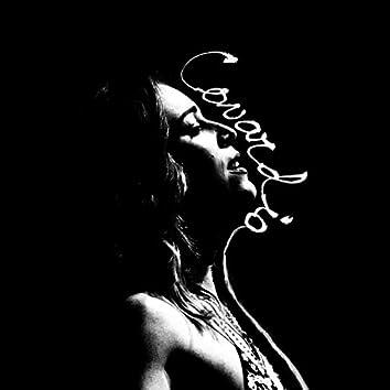 Covardia (Ao Vivo) - Single