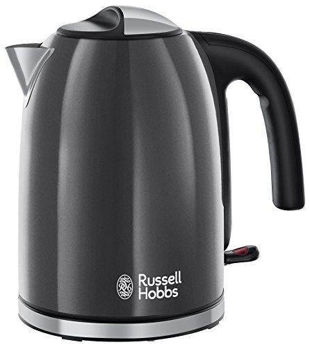 Russell Hobbs 20414-70 Hervidor storm,...