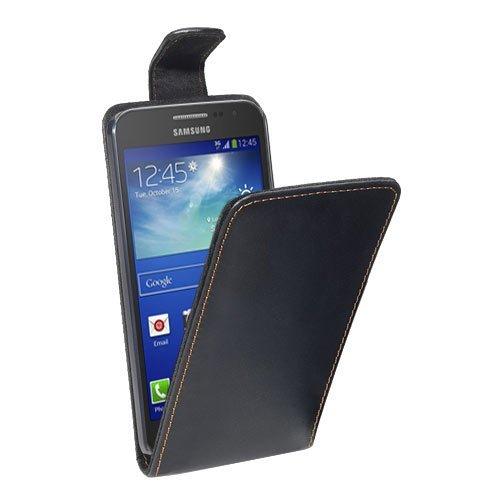 PEDEA - Custodia per Samsung Galaxy Core Advance