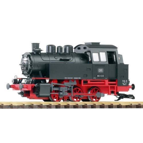 Piko 37202 - G Dampflokomotive Baureihe 80