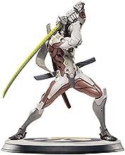 Official Overwatch Genji 11.75