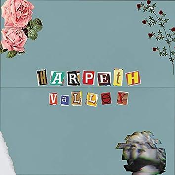 Harpeth Valley