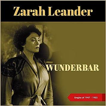 Wunderbar (Singles of 1947 - 1952)