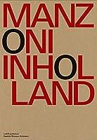Manzoni in Holland