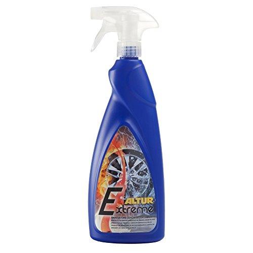41hdhtpUGOL Guida: Lavare l'Auto come Nuova, Tutti i Consigli Guidati
