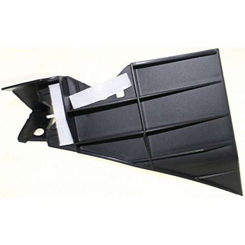 05 ford mustang bumper parts - 4