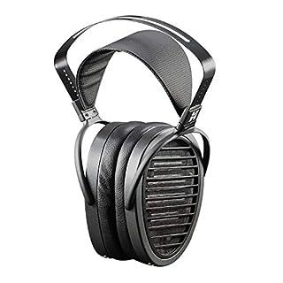 HiFiMAN Arya Full-size Over Ear Planar Magnetic Audiophile Adjustable Headphone (B07K59HW9R) | Amazon price tracker / tracking, Amazon price history charts, Amazon price watches, Amazon price drop alerts