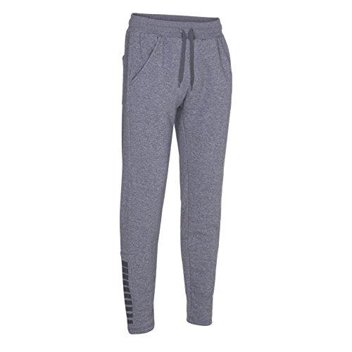 SELECT Sweat Pants Torino Women Pantalon Pour Femmes I Navy I large