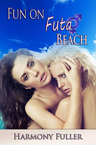 Fun on Futa Beach (English Edition)