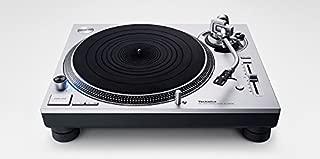 Best technics turntable sl 1200gr Reviews