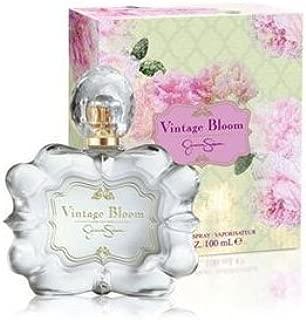Jessica Simpson Vintage Bloom Women Eau De Parfum Spray, 1.7 Ounce by Jessica Simpson