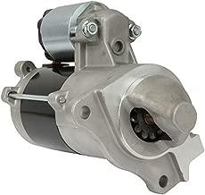 kubota rtv400ci parts