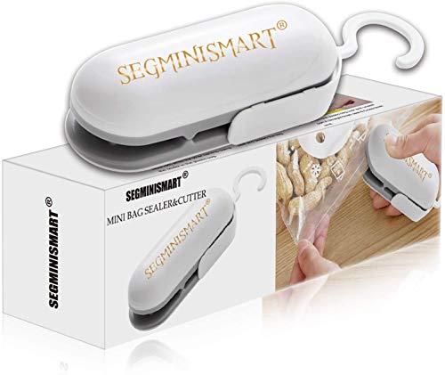 SEGMINISMART -