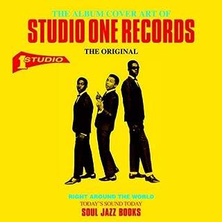 Best studio one records jamaica Reviews