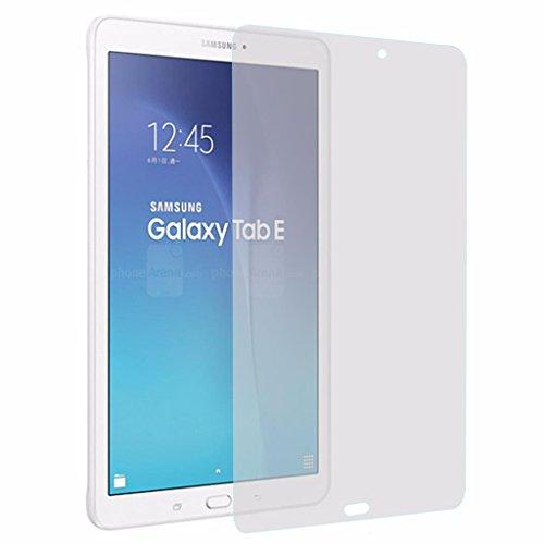 {NFW} Samsung Galaxy Tab E 9.6 inch…