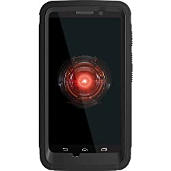 which is the best droid mini cases in the world