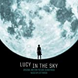 Lucy in the Sky (Original Motion Picture Soundtrack)