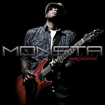 Monsta Unleashed