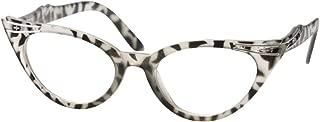 Best cat eye prescription glasses online Reviews