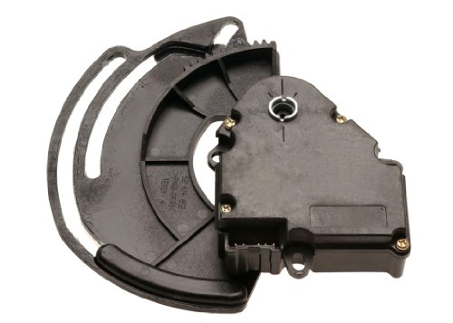 ACDelco 15-72505 A/C And Heater Control Switch :