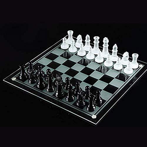 Aocean Juego de ajedrez