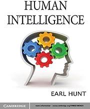 10 Mejor Human Intelligence Earl Hunt de 2020 – Mejor valorados y revisados