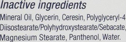 Aquaphor Diaper Rash Cream - 3.5 oz