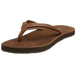 Best Flops FeetTiptopflipflops Sweaty For Flip nZwOPk0XN8