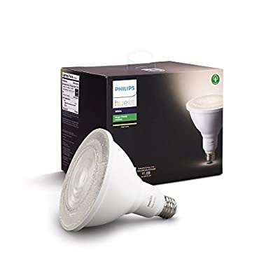 Philips Hue White Outdoor