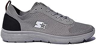 Starter Sneaker For Unisex