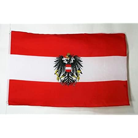 AZ FLAG Flagge Arizona 90x60cm Bundesstaat Arizona Fahne 60 x 90 cm Aussenverwendung flaggen Top Qualit/ät