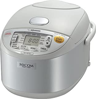 zojirushi rice cooker battery replacement