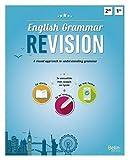 English Grammar Revision