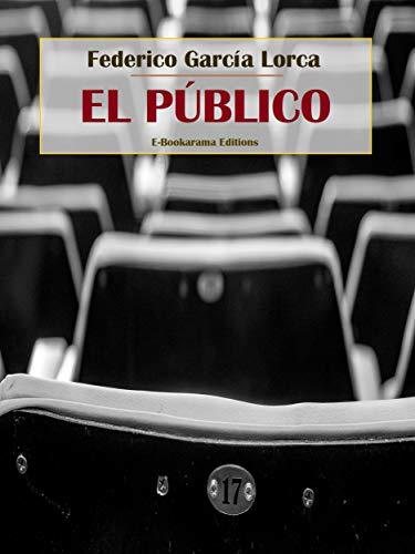 El público (E-Bookarama Clásicos)