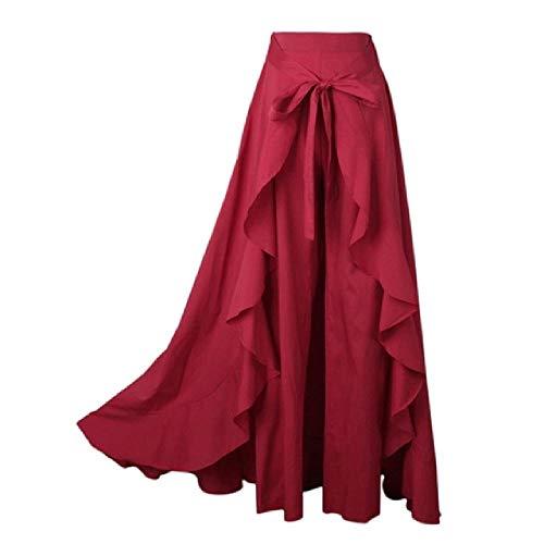 Vestido Marinero Talla Mejor Precio De 2020 Achando Net