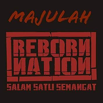 Majulah