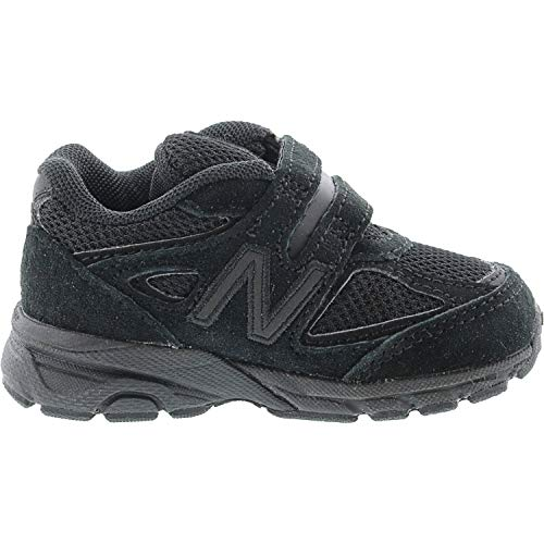New Balance Kids Sneakers