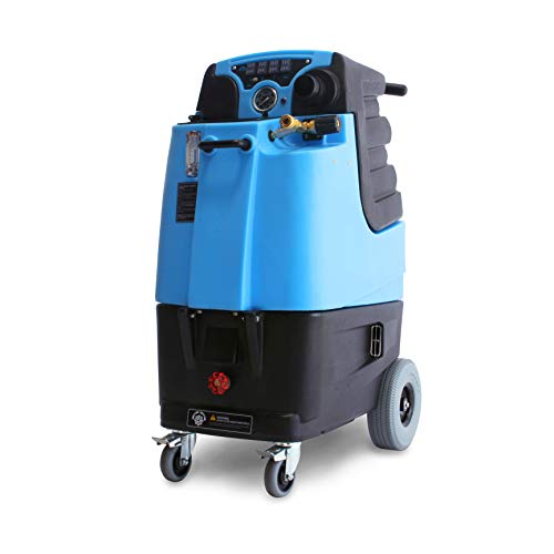 Find Bargain Mytee LTD12 Speedster LTD Carpet Extractor